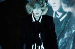 20110212_sjm_teaser_siwon
