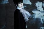 20110213_kyuhyun_1